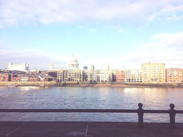 London?❤️