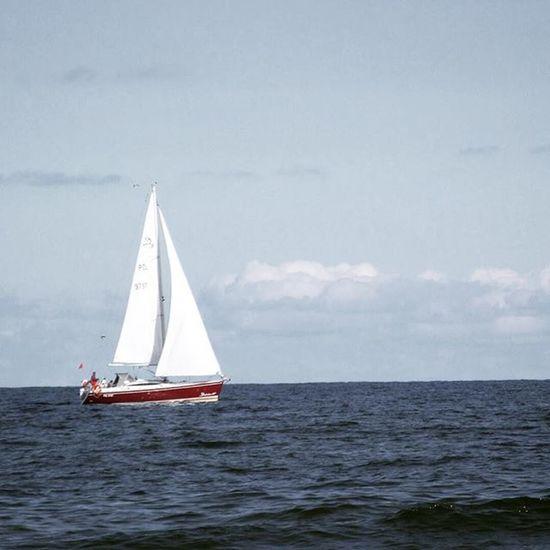 Boat Sea 6yearsago
