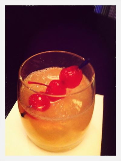Have A Drink With Me BeforeSleeping Check This Out Enjoying Life