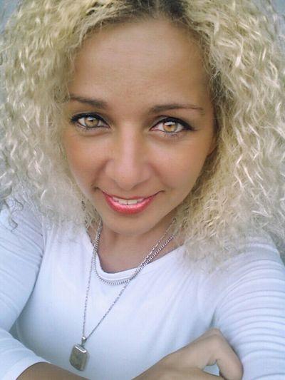 Smile Beauty Taking Photos Redlips White