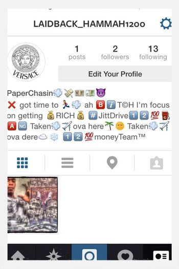 Follow Me On Insta Instagram Followme Hanging Out