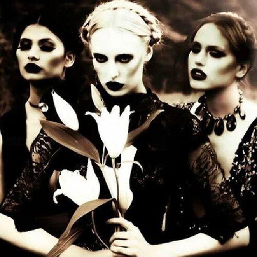 Fashionshooting  Fashion Pieropandolfino Messina milan model bew