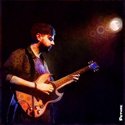 Music Concert Live Music Musician spotlight