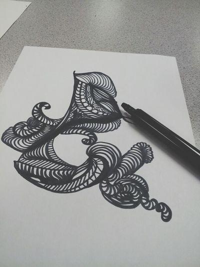 #sketching #art #doodle