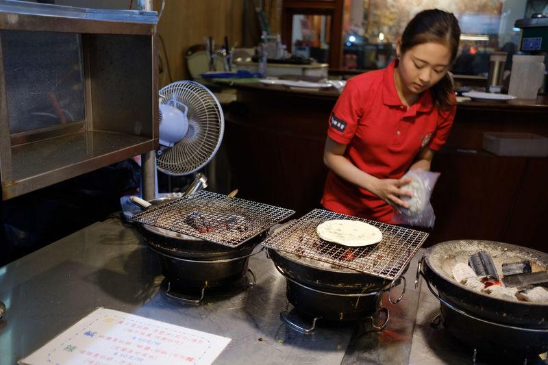 FUJIFILM X-T2 Taiwan Taiwan Food Yilan, Taiwan Fujifilm Fujifilm_xseries Jiaoxi X-t2 台湾 宜蘭 礁溪 臺灣