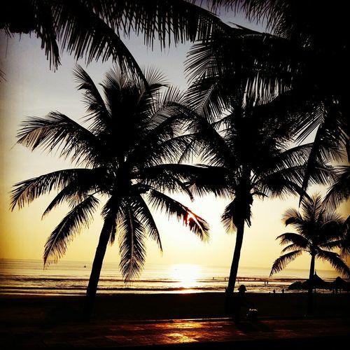 Sunset #sun #clouds #skylovers #sky #nature #beautifulinnature #naturalbeauty #photography #landscape Sunlovers Danangbeach Sun_collection Sunshine Hello World Sunrise_sunsets_aroundworld