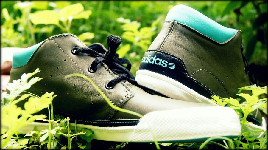 Adidas Awesomeness Feeling Sexy Cool Shopping Brand