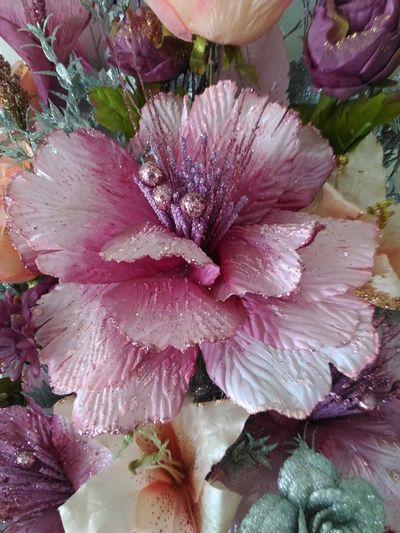 Uniqueness Flower No People Fake Flower Fake Beauty Fake Love Frozen Love Fake Flowers Heart Brake Sadness Zenfone Photography Zenfoneindonesia Zenfone