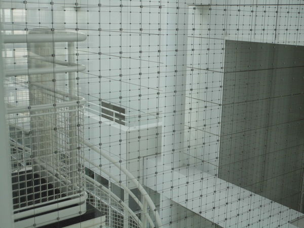 Architecture Pattern Pattern, Texture, Shape And Form Raster Safety Spaces Studies Of Whiteness White