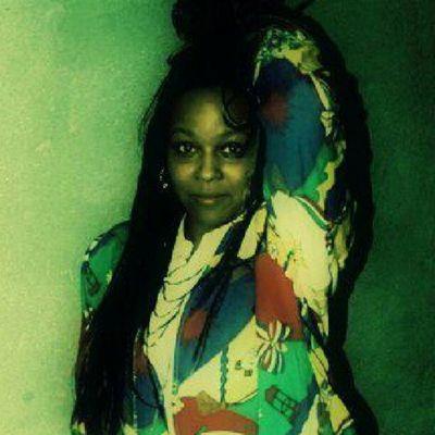 Supreme Goddess of the Eternal Paradise Gateway Righteousdagoddess Rdgtakeova Blackgoddess