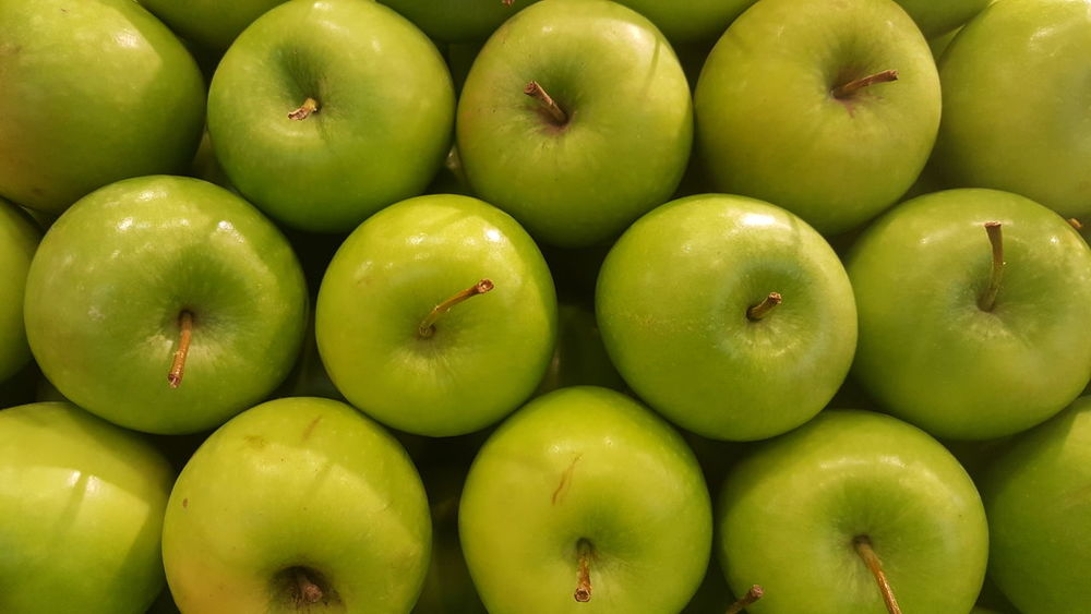 Fresh Green Apple Apple Green Healthy Healthy Food Diet & Fitness Friuts Healthy Eating Photographer Beautiful Nature Naturelovers