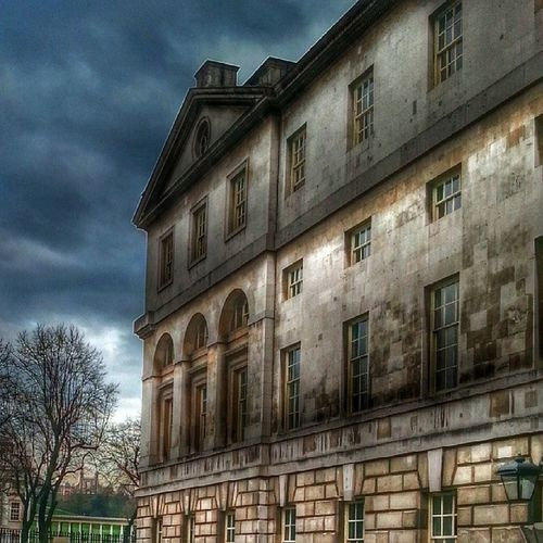 Greenwichuniversity Greenwichlondon Greenwich Architecture oldroyalnavalcollege oldroyalnavalcollegegreenwich