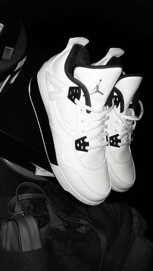 Baby's Check This Out IloveIT ♡ Nikejordans Shoppen *-*
