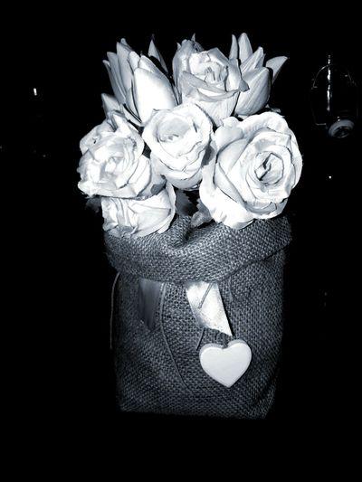 Fiori Fiori Flowers Composition Composizione