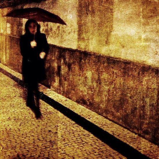 Rainy night II Shootermag AMPt_community NEM Submissions NEM Painterly