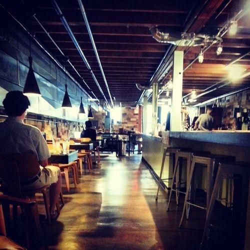 ShortwaveCafe ShortwaveCoffee Cafe Coffee CoffeeHouse ColumbiaMo CoMo Mizzou