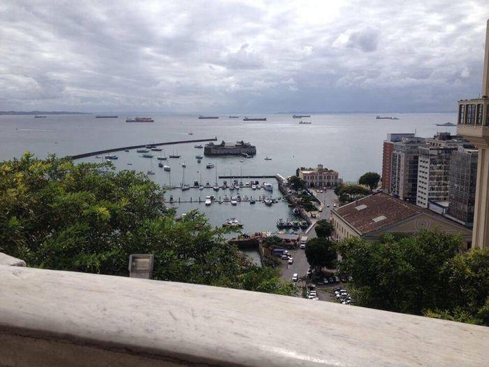 Pelourinhosalvador Pelourinho Salvador Bahia Bahia Bahia/brazil Brasil Brazil