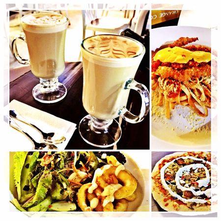 Foodphotography Foodpornasia Foodie Foodporn Foodgasm