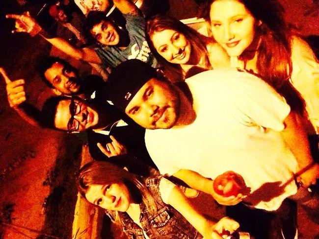 About last night Taking Photos NewYear Night Friends Friendship Enjoying Life Hi! Goodvibrations