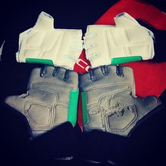 Nike 5 glove before and after. Belibarusebabtournament Theregoesmymoney Goodluckcharm Xmampubelibrandpenalty