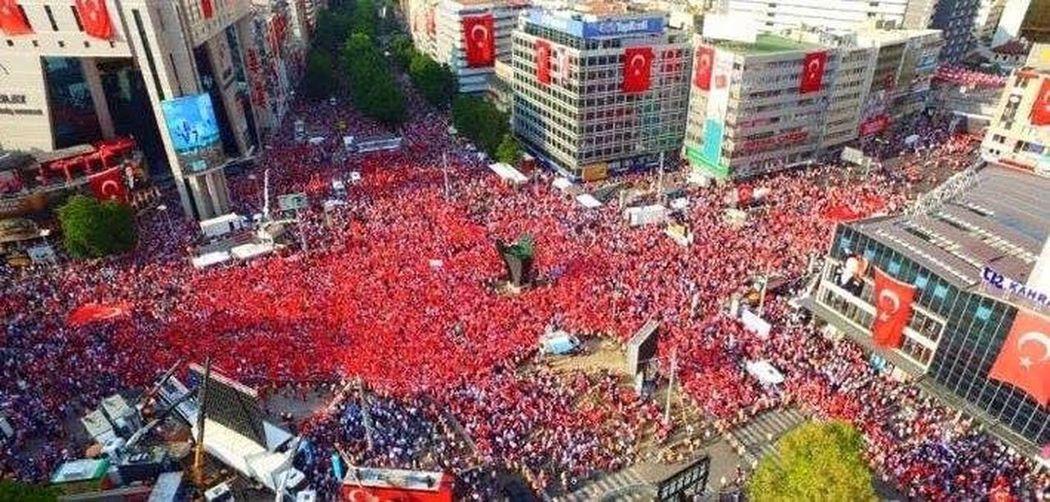 Turkey Biz