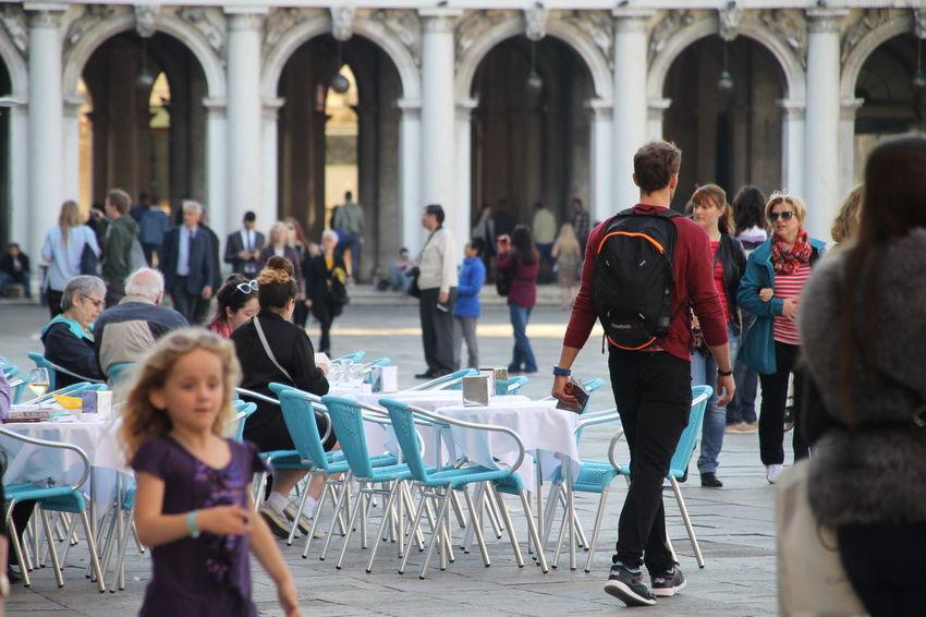 Eyem Best Shots Eyem Gallery Eyemphotography First Eyeem Photo Italia Italy My Travel In Italy Photo Photography Photooftheday Popular Photos Purist In Photography Street Photography Taking Photos The Purist (no Edit, No Filter) Travel Travel Photography Traveler Traveling Travelling Travelphotography Travels Venezia Venice Venice, Italy