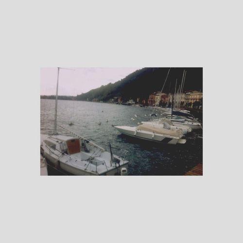 Italiy ✨ Enjoying Life Relaxing
