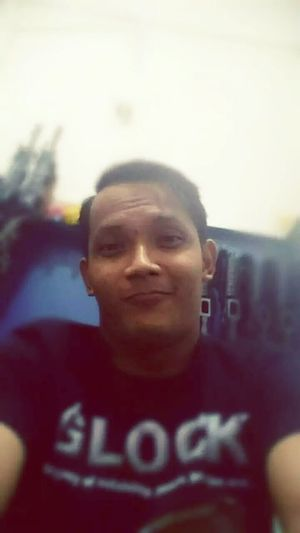 My idoll😍😍. . .He very Hensemboy🙊😊. . Let the latent feelings with you. . . TheSilenceBand~Fik😘😘