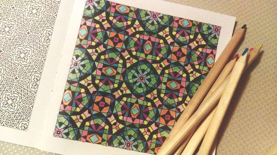 Mandala Painting Mandala Art Colors