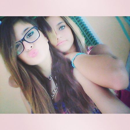 Bestfriend Bestia Love Cacca ❤✌