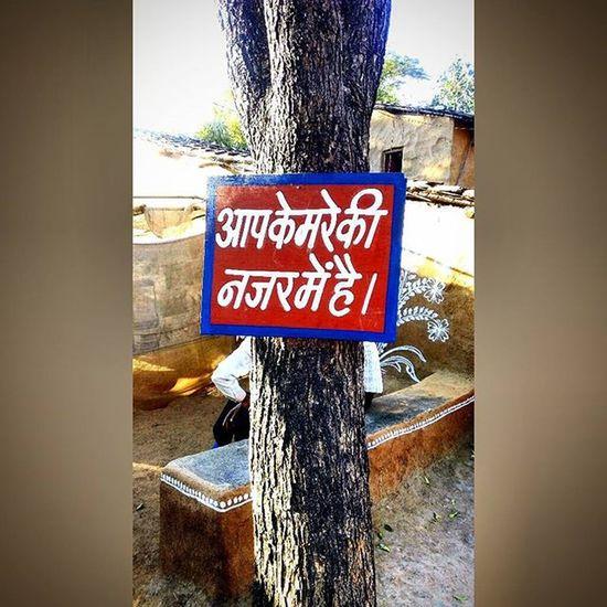 Photographers_of_india Photostars _indiasb Igphotomagic Exclusiveshotz Bestshotz Udaipur Instaudaipur UdaipurDiaries UdaipurBlogs Unseenudaipur Sweetudaipur MyUdaipur UdaipurIgers UltimateProfession Photogenic  Creative Noticing_the_UnNotice