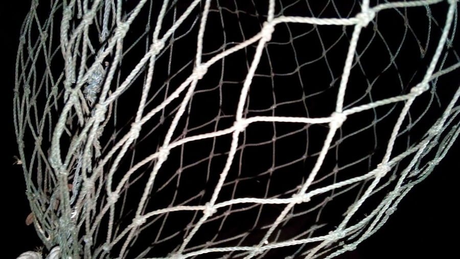 Pattern Full Frame Backgrounds Abstract Rope Still Life Netting Selective Focus Complexity Nature Shape Fishing Industry Close-up Texture Textured Effect Net - Sports Equipment Tangled Art And Craft Art Photography Exotic EyeEm Best Shots Net Wallpaper Objects