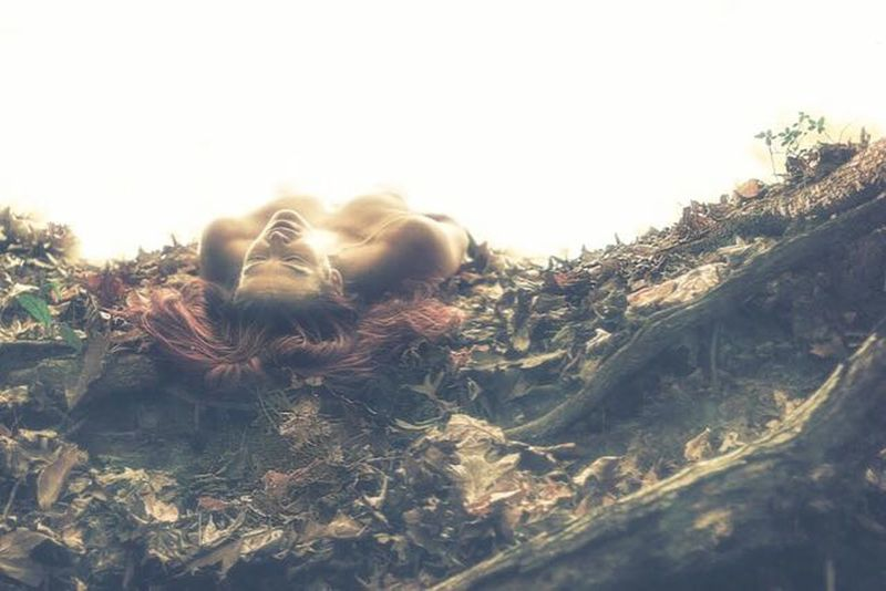 rooted in reality Relaxing Enjoying Life Mextures Rsa_nature Shootermag_usa Eyem Best Shots EyeEm Nature Lover AMPt_community Shootermag AMPt -Diversity EyeEm Best Shots EyeEm Best Edits Rsa_photo_of_the_day Stackablesapp Art
