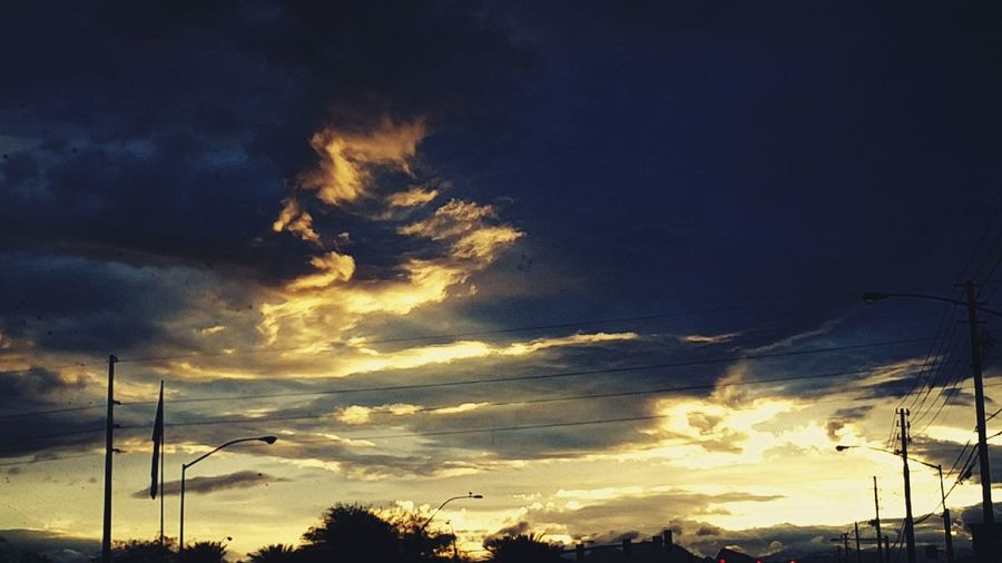 Sky No People Scenics Beauty In Nature Clouds Animal Clouds