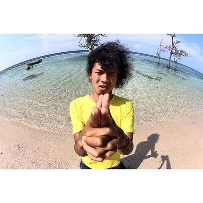 Haha bocor.. Ilovegayo Bolanggayo Acehadventure