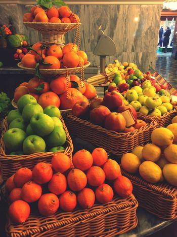 Fruits First Eyeem Photo