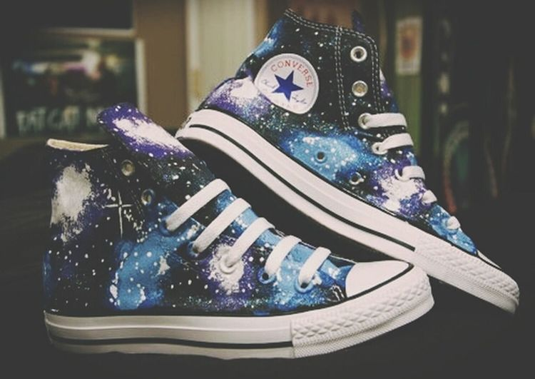 Yes id love a pair please Converse I Love Converse Converse All Star Space