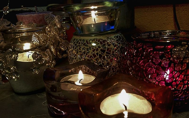 2nd Passover eve. From Tel-Aviv, blessings to you all...💫🍷🌷! Me My Camera And I Holiday POV Candles Praying Showcase April Peaceful View Light And Shadow Good Wishes