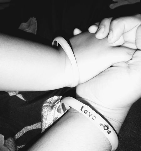 friendship Love Hands Affection Handholding Handhold Friendship Friends ❤ Firmly Tight Squeeze Human Hand Close-up A New Beginning Human Connection