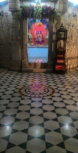 Diwali Diwali2016 Diwali Night.... :-* Godess Durga Faith&devotion