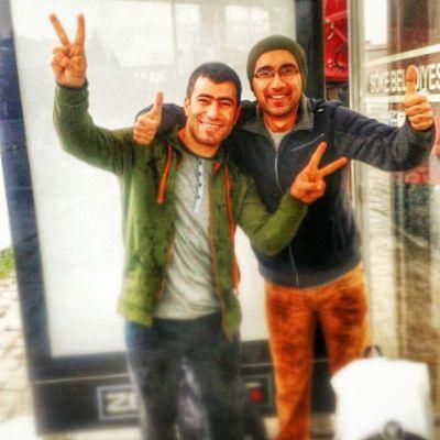 29.01.2015 gorev tamam Söke Asker Soldier Teskere persembe friend like4like spam ozgurluk istanbul