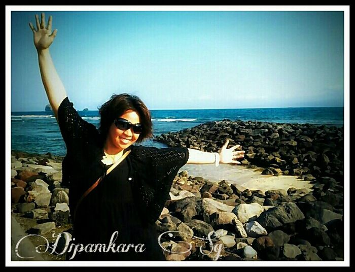 #Beach#Bali#Indonesia#photography