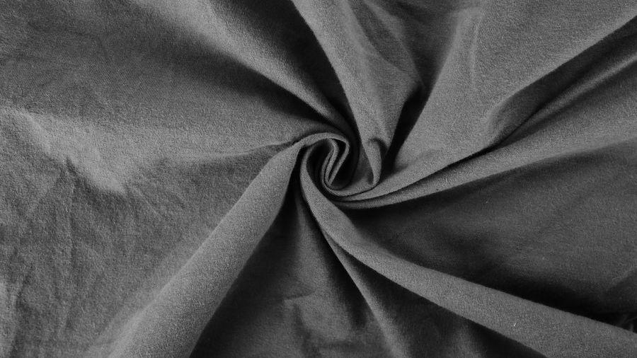 Full frame shot of wrinkled textile