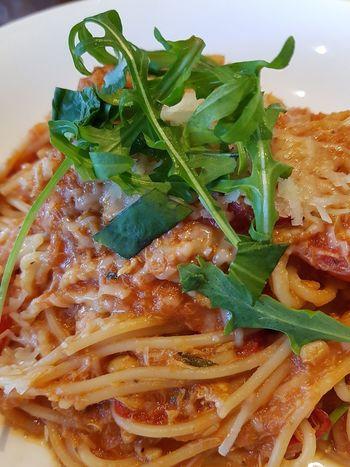 Pasta Foodphotography Sgfoodphotography Singapore