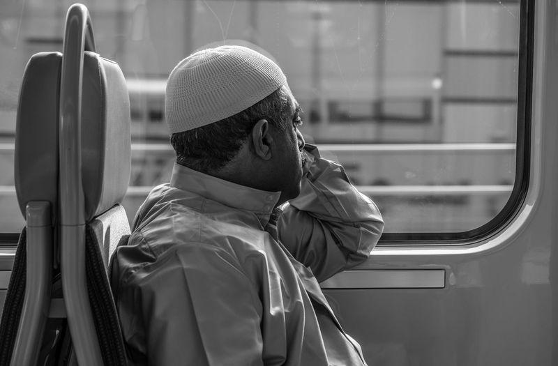 EyeEm Best Shots - Black + White People Photography Monochromatic Monochrome _ Collection Blackandwhite Photography Dubai❤ Dubai Black & White Monochrome Photography Blackandwhite Black And White Monochrome