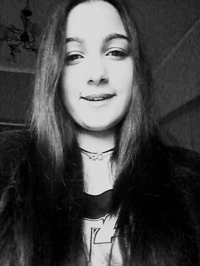 Χαμενη μερα ειναι εκεινη που δεν χαμογελασες!!!
