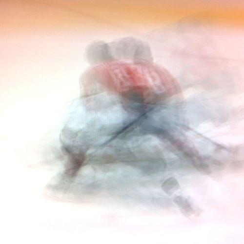too fast Hockey Sport Reuse NHL Ovechkin Stickygramaday19