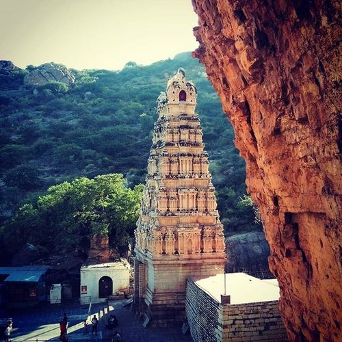 Temple Traditional Indiantemple India Tourist Ancientindia Ancient Travel Architecture