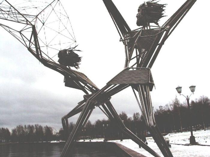 Art Street Art Petrozavodsk набережная птз Петрозаводск