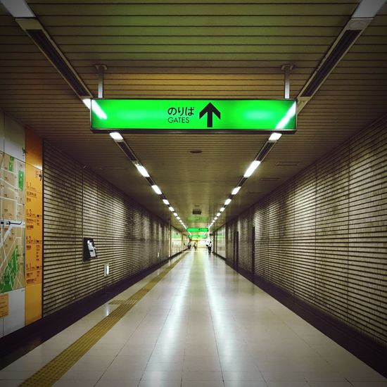Metro,Underground EyeEmNewHere